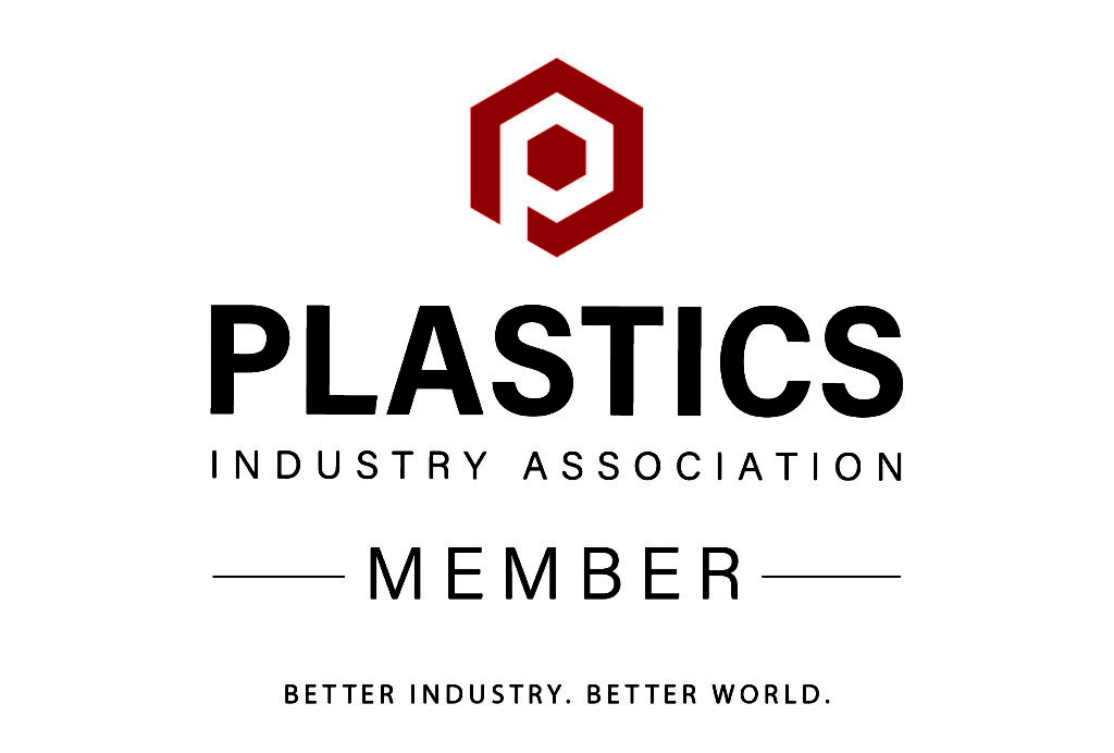 Plastics Industry Association Member