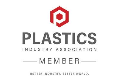 Plastic Film Thickness Chart & Unit Conversion Calculator
